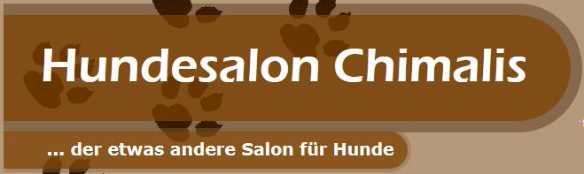 Hundesalon Chimalis